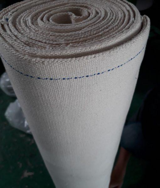 băng tải cotton thực phẩm 3