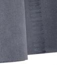 băng tai chống tĩnh điện 1-25